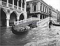 Ponte della Paglia - Venezia (1966).jpg