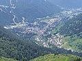 Ponte di Legno - vista dall'alto - panoramio.jpg