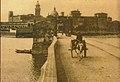 Ponte e Castello di San Giorgio.jpg