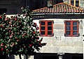Pontevedra, 22.jpg