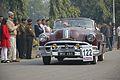 Pontiac - 1954 - 6 cyl - Kolkata 2013-01-13 3412.JPG