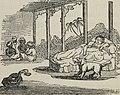 Poor Burruff (1838) (14593442328).jpg