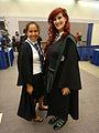 PopCon 2012 - Hogwarts students (14090868651).jpg