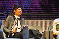 Pop Conference 2016 - Keynote - 06 - Valerie June.jpg