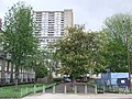 Poplar housing - geograph.org.uk - 1839305.jpg