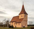 Poppendorf Kirche -20200209-RM-160751.jpg