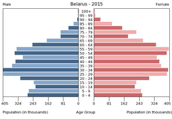 Population pyramid of Belarus 2015.png