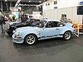 Porsche 911 (5432975703).jpg