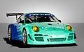 Porsche 911 GT3R Wallpaper.jpg