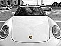 Porsche 911 Turbo (6339525847).jpg