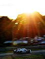 Porsche 919 at sunset.jpg