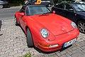 Porsche 993 Cabrio, Berlin (BE190004).jpg