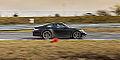 Porsche GT3 3.8 - Club ASA - Circuit Pau-Arnos - Le 9 février 2014 - Honda Porsche Renault Secma Seat - Photo Picture Image (12435133394).jpg