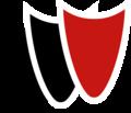 Portál Třebíč logo.png