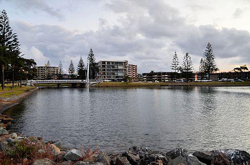 Port Macquarie 1