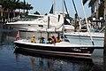 Port Sailing Day 1 (1) (27522448650).jpg
