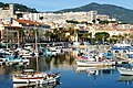 Port d'Ajaccio (5351660771).jpg