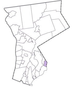 Portchester.PNG