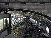 Porte de versailles paris m tro wikipedia - Palais des expositions porte de versailles ...
