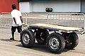Porte tout à Accra.jpg