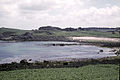 Porth Hellick in 1972 - geograph.org.uk - 1572549.jpg