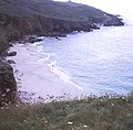 Portheras Cove - geograph.org.uk - 715884.jpg