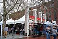 Portland Saturday Market-6.jpg