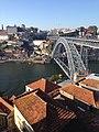 Porto, Portugal (22009827996).jpg