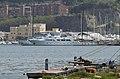 Porto di Gaeta LT, Lazio, Italy - panoramio.jpg