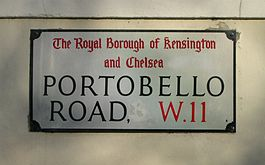 Portobello road sign.jpg