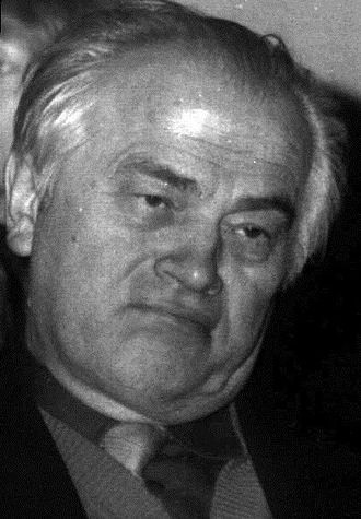 Vekoslav Grmič - Vekoslav Grmič