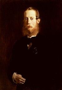 Portrait of Archduke Ludwig Viktor.jpg