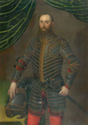 Portrait of Charles Gonzaga.png