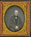 Portrait of Francis Stone, father of Lucy Stone, ca. 1840-1860. (14540128953).jpg
