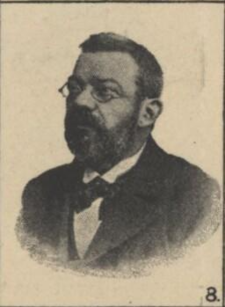 Portrait of Julius Kofránek.png