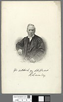 Portrait of R Lumley (4673791).jpg