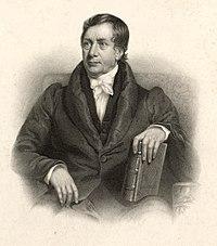 Portrait of Rev. Henry Nott, missionary to Tahiti (4670232).jpg