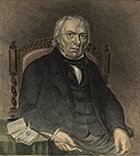Portrait of Robert Williams (4674647).jpg