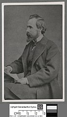 W. Mortimer Lewis