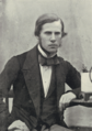 Portrait of William Crookes as Hofmann's assistant.tiff
