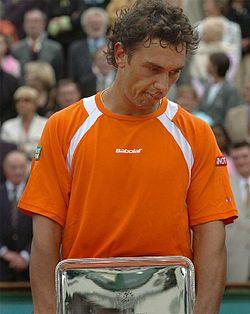 Portrait of a winner Mariano Puerta snag.jpg