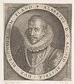 Portret van Albrecht, aartshertog van Oostenrijk, RP-P-2016-1057.jpg