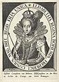Portret van Elizabeth I Tudor, RP-P-1898-A-19669.jpg