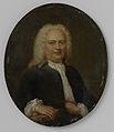 Portret van een man, misschien een lid van de familie Klinkhamer Rijksmuseum SK-A-1509.jpeg