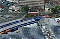 Portsmouth MMB 74 Portsmouth Harbour railway station 450XXX 450XXX 450116.jpg