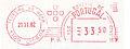 Portugal stamp type B2A.jpg