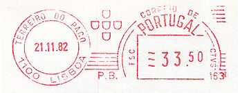 Portugal stamp type B2A.jpg
