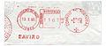 Portugal stamp type PO-A3B.jpg