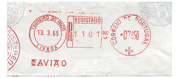 Portugal stamp type PO-A3B.jpg