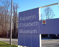 Possenhofen, Kaiserin-Elisabeth-Museum.ib-03.jpg